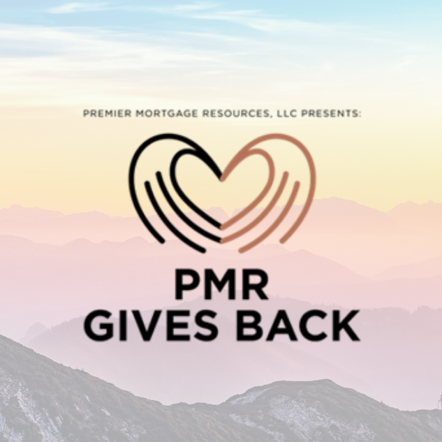 PMR Gives Back launches fundraising campaign to help Idaho Foodbank, local schools
