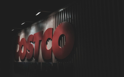 Opening day set for Costco Meridian