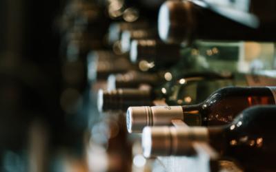 6 Boise-area restaurants win Wine Spectator Awards