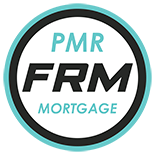 Fixed Rate Mortgages (FRM)