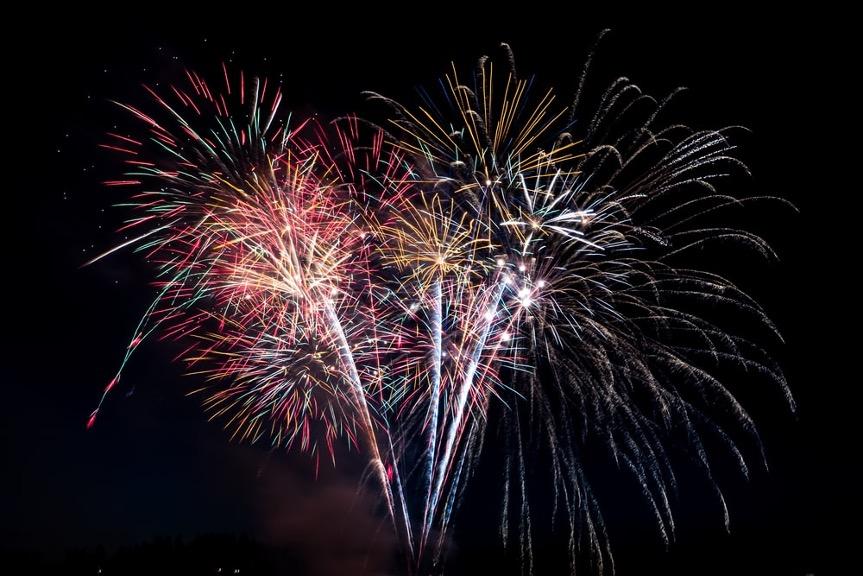 Big summer of celebration planned in Boise